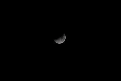 2018 Eclipse