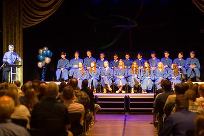 gss_8th_grade_graduation-22
