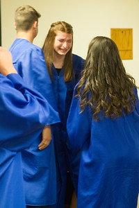 gss_8th_grade_graduation-104
