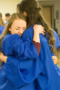 gss_8th_grade_graduation-101