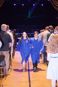 gss_8th_grade_graduation-104-2