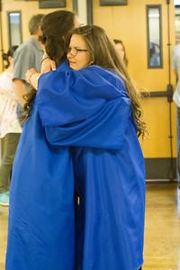 gss_8th_grade_graduation-106