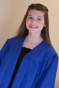 gss_8th_grade_graduation-21-2