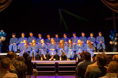 gss_8th_grade_graduation-23