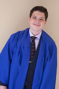 gss_8th_grade_graduation-16-2