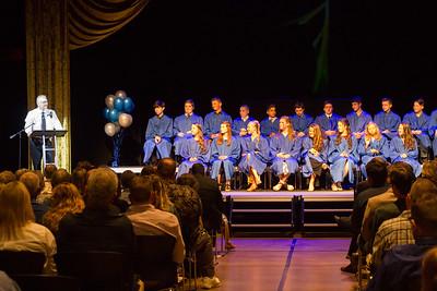 gss_8th_grade_graduation-25
