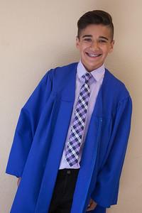 gss_8th_grade_graduation-15-2