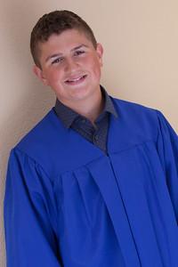 gss_8th_grade_graduation-25-2