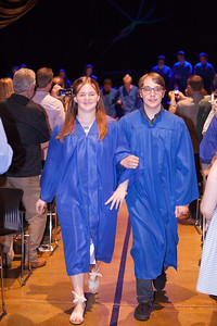 gss_8th_grade_graduation-100-2