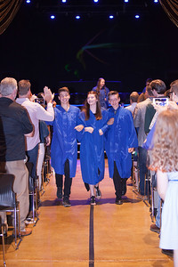 gss_8th_grade_graduation-102-2