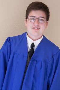 gss_8th_grade_graduation-18-2