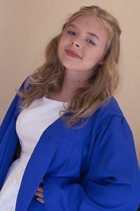 gss_8th_grade_graduation-26-2