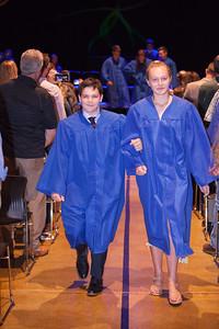 gss_8th_grade_graduation-101-2