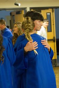 gss_8th_grade_graduation-102