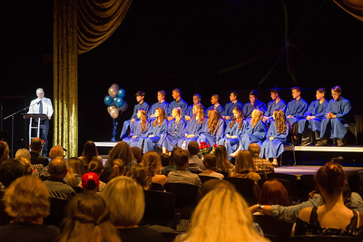 gss_8th_grade_graduation-26