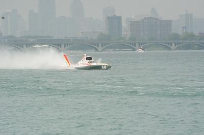 2018 Detroit Hydroplane Races 89