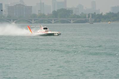2018 Detroit Hydroplane Races 93