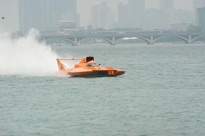 2018 Detroit Hydroplane Races 84