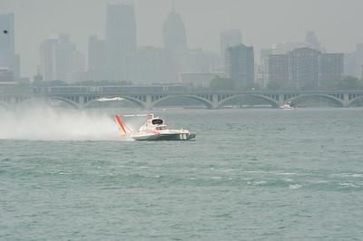 2018 Detroit Hydroplane Races 88