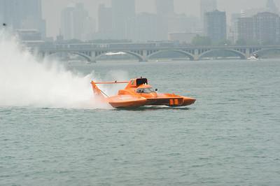 2018 Detroit Hydroplane Races 85