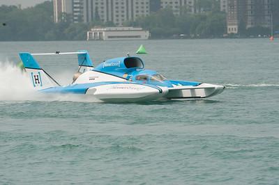 2018 Detroit Hydroplane Races 106