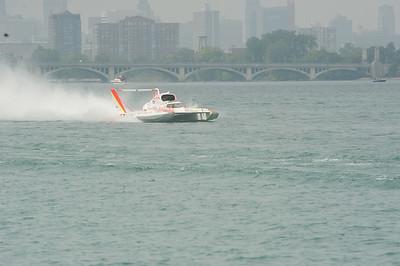 2018 Detroit Hydroplane Races 92