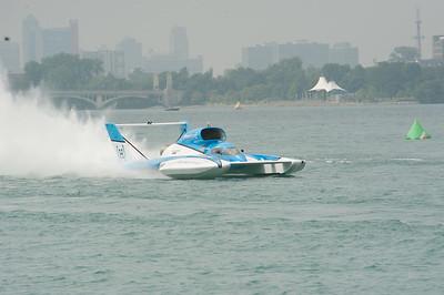 2018 Detroit Hydroplane Races 102