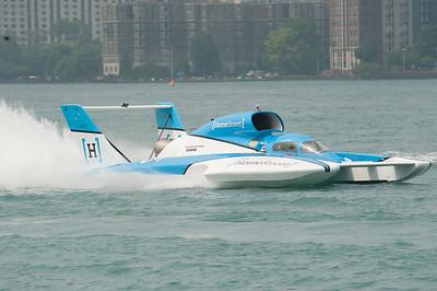 2018 Detroit Hydroplane Races 107
