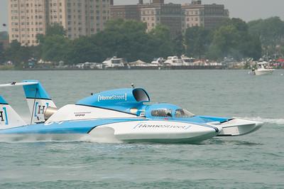 2018 Detroit Hydroplane Races 109