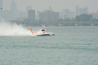2018 Detroit Hydroplane Races 91