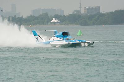 2018 Detroit Hydroplane Races 103