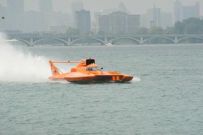2018 Detroit Hydroplane Races 86