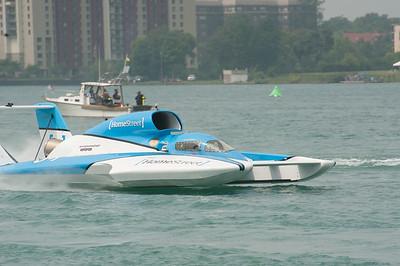 2018 Detroit Hydroplane Races 108
