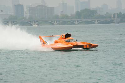 2018 Detroit Hydroplane Races 87