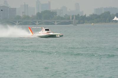 2018 Detroit Hydroplane Races 94