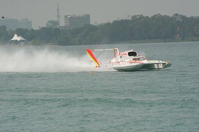 2018 Detroit Hydroplane Races 97