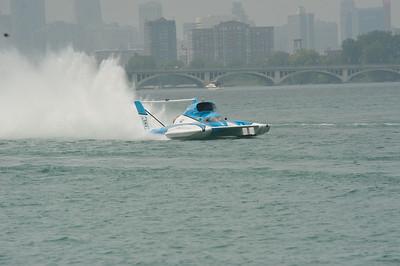 2018 Detroit Hydroplane Races 99