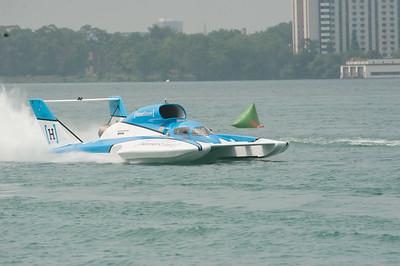 2018 Detroit Hydroplane Races 105