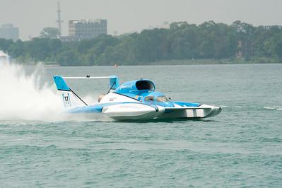 2018 Detroit Hydroplane Races 104
