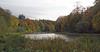 Fyvie Loch