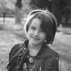 2018-Kids-October-22-bw
