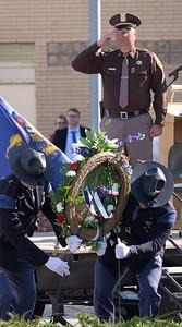 2108_memorial-2487