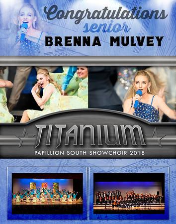 Brenna 2018