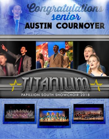Austin 2018