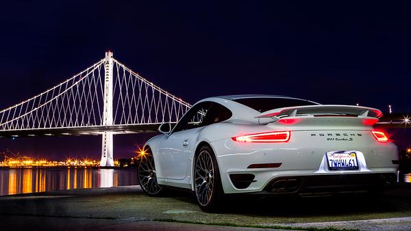 2018-01-28 Kingston Porsche