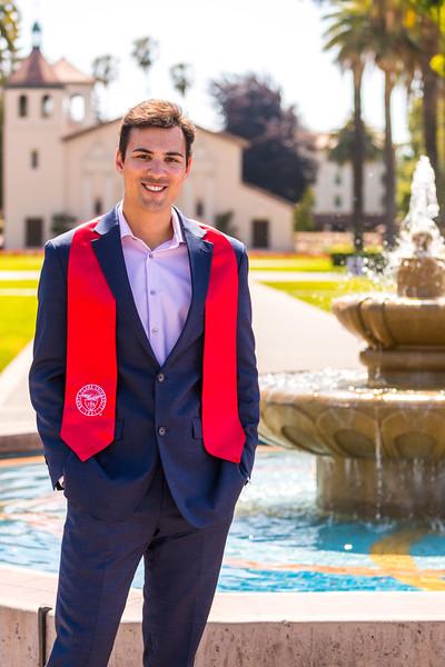 2018-05-19 Alex Justyn SCU Grad