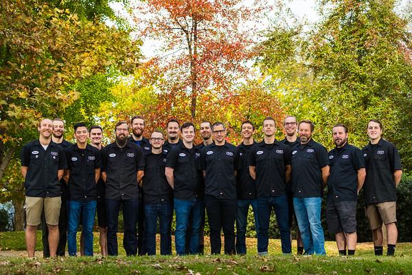 2018-11-04 FB Staff