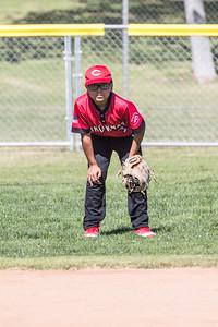 20180421-Liam-Baseball-038