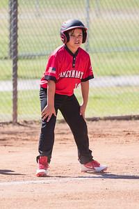 20180421-Liam-Baseball-029