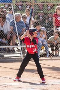 20180421-Liam-Baseball-046